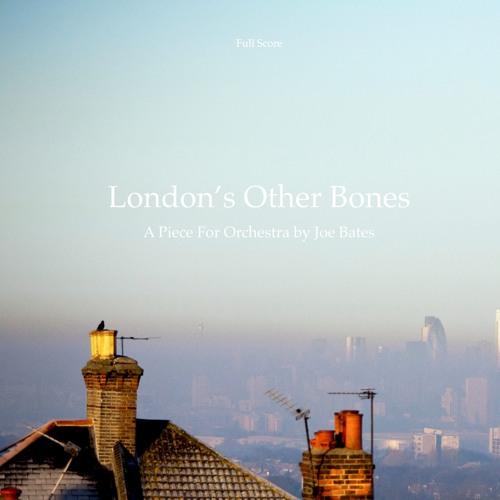 London's Other Bones (MIDI)