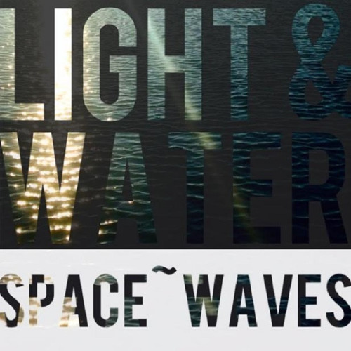 Light and Water