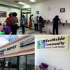"""Feature Story - """"MOVE OUR MONEY BLACK CHICAGO"""" at the South Side Community Federal Credit Union"""