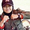 Cover Biarlah Rahasia - Siti Nurhaliza