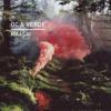 OC & Verde - Maasai (Original Mix) 320kbps High Quality