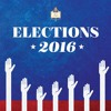 Elections 2016 - Lesson 2