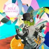 Solé Fixtape Vol. 51 | Kraak & Smaak