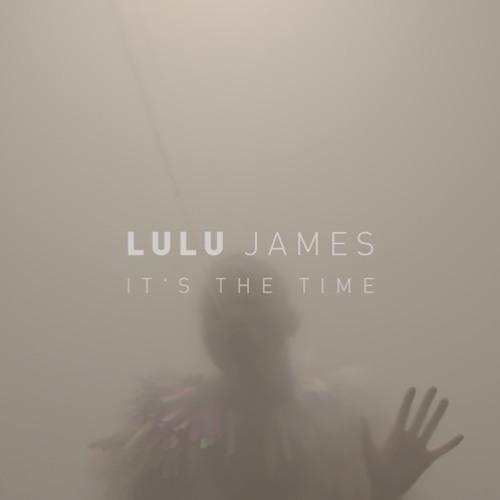 Sweetest Thing - Lulu James