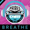 Sean Paul - Breathe (Phibes remix)