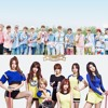 SEVENTEEN/AOA - Very Nice/Heart Attack MASHUP [by RYUSERALOVER] mp3