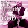 BLESSED-Detroit Saxman Darron McKinney- by Jill Scott