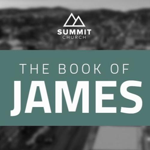 James Part 10 - Mel Masengale