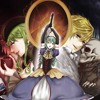 【Hatsune Miku V4xß・Megpoid Gumi V4・Kagamine Len V4x】Genealogy Of Red, White And Black