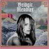 Bridgit Mendler - Atlantis feat. Kaiydo