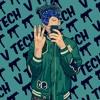 Its Vtech (Prod By: BigBankVtech)
