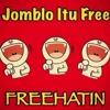 Lagu Timor - kaka masih jomblo