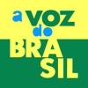 Brazil Songs - 4i20 & Claudinho Brasil - Bach - Techno (creato con Spreaker)