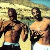 2pac and Snoop - 2 of america's most wanted OG VIBE DBO REMIX
