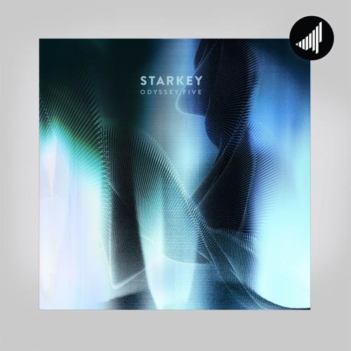 Starkey - Apsis