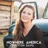 Nowhere America