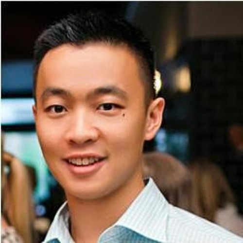 One on One with Victor Wong of Thunder