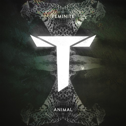 Teminite - Animal