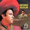 RANCHERAS MIX  ANTONIO AGUILAR BY DJ KANDELA