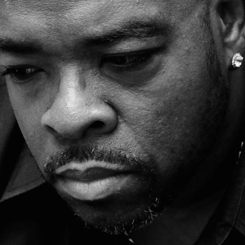 Darryl Duncan Songwriter Material