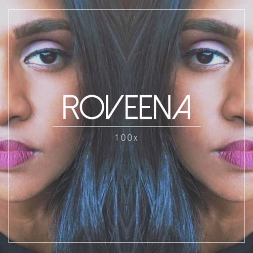Roveena - 100x