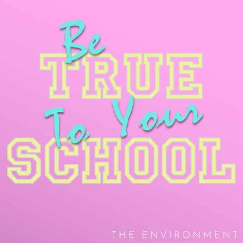Be True To Your School (Beach Boys cover)