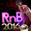 100% RnB Mix 3.Hip-Hop Soul Mix,Gemischit.Neu 80s-90s.DJ Shorty 44