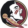 Warchant.com writer Ryan Clark joins the Johnny