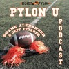 Pylon U August 24, 2016 - Previewing the Power 5 Conferences, Top 25, Pre-Season Awards