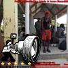 Ayii(Revane)Africa- -(Mix)December - 7-2016.Prod S7G