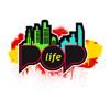 PoP Life - Tu Cara Real - Maqueta Con Letra