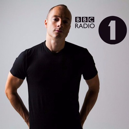 Mob Tactics - Now Is The Time [Friction BBC Radio 1]