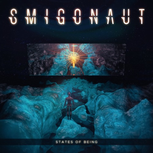Smigonaut - Skyline Vista (Asteroids & Earthquakes Remix ...