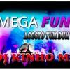 Mega Funk Tum Dum Dum - Agosto 2016 - DJ Kinho Mix  (SemVinheta)