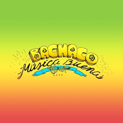 Música Buena feat. Sonido Baylando (FREE Download - DJ Promo Mix)
