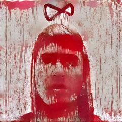 World of Hurt (feat. Braden Wahl and Sean Murphy)