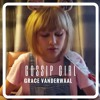 Gossip Girl By Grace Vanderwaal