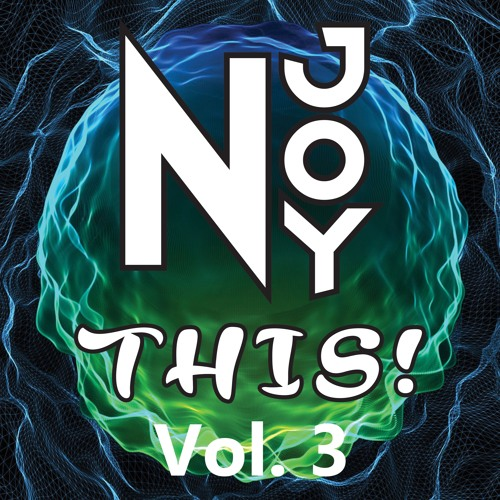 Playlist Njoy