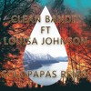 Clean Bandit - Tears ft. Louisa Johnson (SoloPapas Remix) [FREE DOWNLOAD]