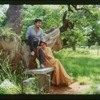 Raja Raja Cholan Naan (Instrumental)