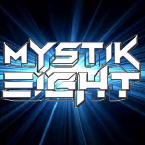 Wedzera (Mystik8 X Amvis)(Free DL)