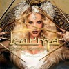 Lorena Herrera Karma Album Cover