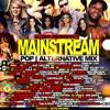 DJ ROY MAINSTREAM POP & ALTERNATIVE MIX mp3