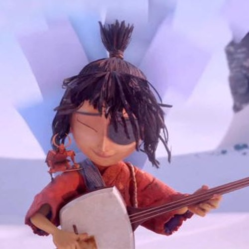 Episode 59.1: THIS SUMMER IN MOVIES - KUBO & THE TWO STRINGS - DW GRIFFITH - WAR ROOM - LIFE AQUATIC