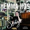 Hemma hos Strage - Ken Ring mp3