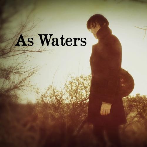 As Waters Radio Interviews