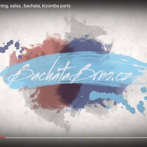 Often Weeknd - Dj Soltrix bachata Remix