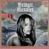 Bridgit Mendler feat. Kaiydo - Atlantis.mp3