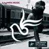 Download Lugh Dessire - Meet Me Again (Original Mix) PREVIEW #Kalimira Music Mp3