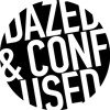 Dazed & Confused Podcast 08.16